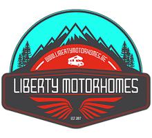 Liverty Motorhomes