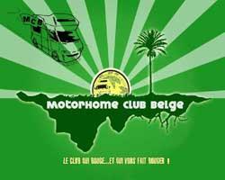 Motorhome Club